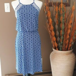 Chadwick's Collection dress